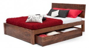 valencia_storage_bed_teak_02