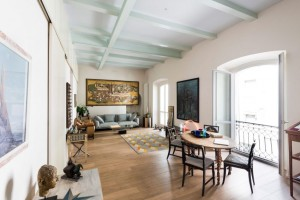 private-partment-mgn-01-850x566