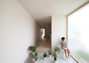 keo-gian-khong-gian-cho-ngoi-nha-voi-chieu-rong-von-ven-ba-met-5-1479657252-width500height357