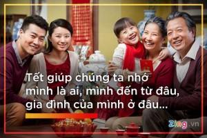 co-nen-bo-tet-co-truyen-de-hoi-nhap-the-gioi (2)