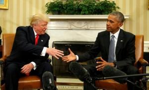 obama-gap-trump