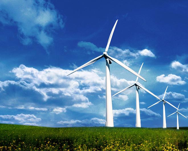 wind-turbines17-1487054407962
