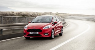 doi-dieu-ve-ford-fiesta-1-ikCkvqaKiC