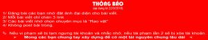 thong-bao-pho-seo