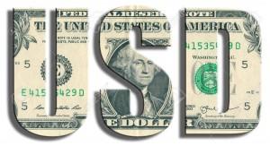 """Tỷ giá USD giảm không phanh vì một câu """"lỡ lời"""" của Fed"""