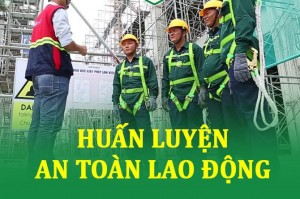 an_toan_lao_dong_397924_670x445_1556179501481