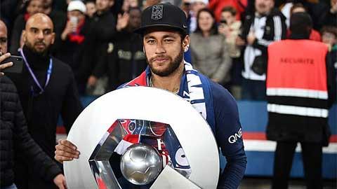 neymar-luong-tuan-1,2-trieu