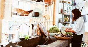 Tổng hợp 10 homestay và hostel chất lừ tại Đà Lạt | VNTOUR