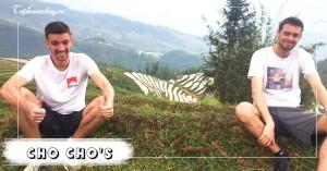 Cho-Cho-Trekking-tophomestay.vn