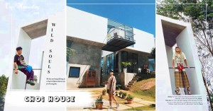 Choi-House-tophomestay.vn