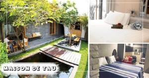 Maison-De-Tau-tophomestay.vn