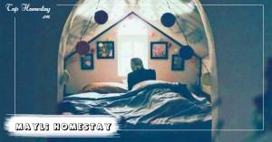 Mayli-Homestay-tophomestay.vn