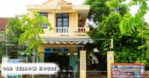 Old-Yellow-House-tophomestay.vn