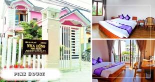 Pink-house-nha-hong-tophomestay.vn