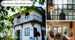 The-Dalat-Old-Home-aka-nha-gio-tophomestay.vn