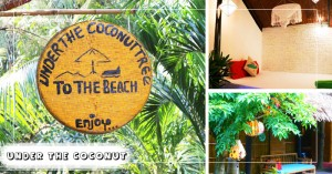 Under-The-Coconut-homes-hoi-an-tophomestay.vn