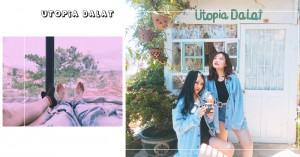 Utopia-Dalat-tophomestay.vn