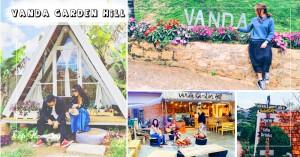 Vanda-Garden-Hill-Dalat-tophomestay.vn-1