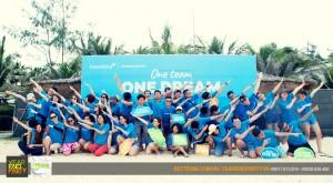 chuong-trinh-team-building-2018