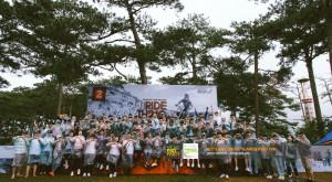chuong-trinh-team-building-da-lat-2020
