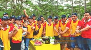 chuong-trinh-team-building-nau-an-tai-da-lat