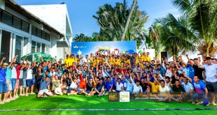 cong-ty-to-chuc-team-building-hcm-1