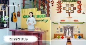 green-bud-tophomestay.vn