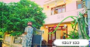 homestay-Chat-Inn-hoi-an