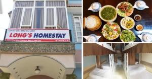 long_s_homestay_da_lat_tophomestay
