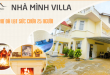 nha_minh_homestay_tophomestay
