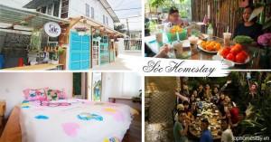 soc_homestay