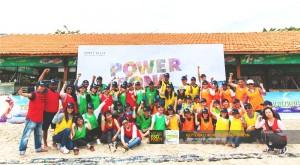 team-building-2019-tai-vung-tau
