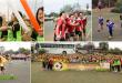 team-building-football-1024x549