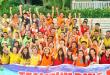 team-building-phan-thiet-1-1024x366