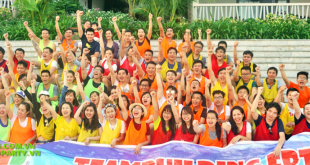 team-building-phan-thiet-1-1024x366