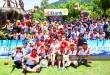 team-building-tai-bien-nha-trang-2018