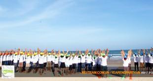 team-building-tren-bien-vung-tau-2018