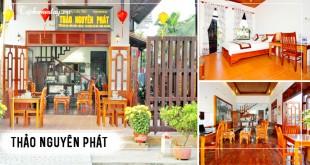 thao-nguyen-phat-tophomestay.vn