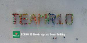 to-chuc-team-building-995x498