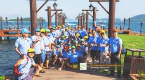 to-chuc-team-building-tren-bien-2019-768x422