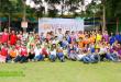 to-chuc-teambuilding-2-995x498