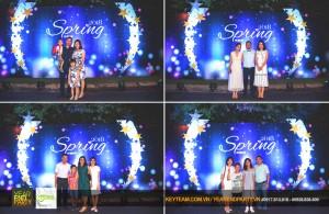 to-chuc-year-end-party-ngoai-troi