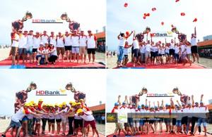 tro-choi-team-building-an-tuong