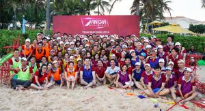 tro-choi-team-building-tren-bien-hap-dan
