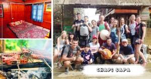 Chapi-Sapa-tophomestay.vn