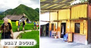 Dzay-House-topHomestay.vn