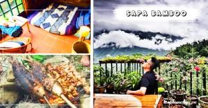 Sapa-Bamboo-tophomestay.vn