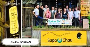 Sapa-O-Chau-tophomestay.vn