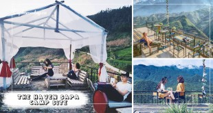 The-Haven-Sapa-Camp-Site-tophomestay.vn