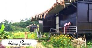 cuong-phuong-tophomestay.vn